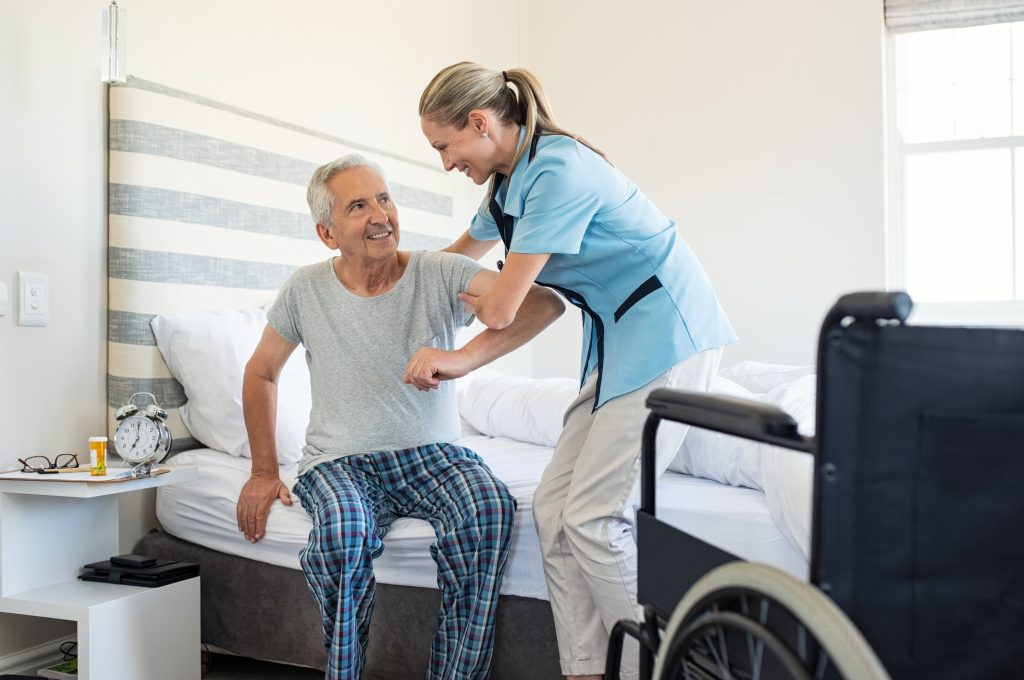 What_Is_Assisted_Living-1024×680